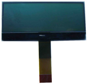 3.5 Inch Horizontal TFT LCD Module pictures & photos