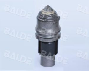 Rock Drill Bits B47k22hw for Drilling Machine