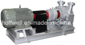 AY Type Two-Stage Centrifugal Pump pictures & photos