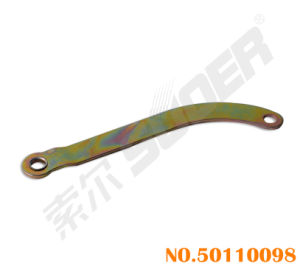 Suoer Good Quality Electric Fan Parts Ox Horn Fan Pull Rod (50110098-Pull Rod-Ox Horn Fan) pictures & photos