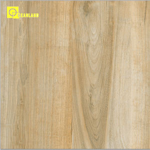 Good Price Glossy Pringting Ceramic Floor Tiles in China pictures & photos