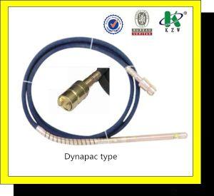 """Dynapac Concrete Vibrator Hose (ZX-38mm /1.5"""") pictures & photos"""