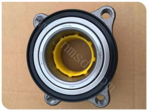 High Quality! ! Wheel Hub Bearing, Auto Parts Energy Bearing (DAC30580042)