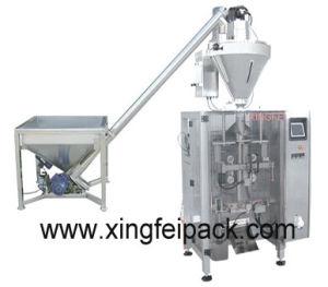 Wash Powder Packaging Machine (XFF-L) pictures & photos