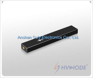 High Frequency High Voltage Silicon Stack (2CLG30KV-2.0A)