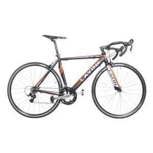 Super Light Aluminium Alloy 16-Speed Road Bike Bicicleta De Carretera pictures & photos
