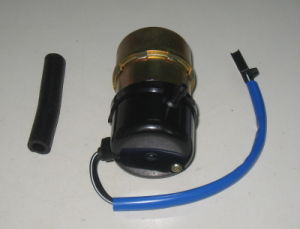 Motorcycle Parts Motorcycle Fuel Pump for Honda CB400 pictures & photos