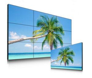 46′′samsung LCD Monitor (3.5mm)