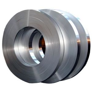 En10346 Quality Standard Gi for Steel Pipe pictures & photos