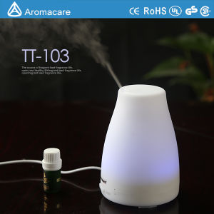 2016 New Ultrasonic Fogger Humidifier Mist Maker (TT-103) pictures & photos