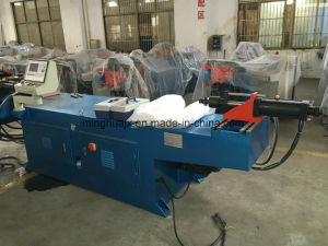 Special Hydraulic Pipe Bending Machine (DW38NC) pictures & photos