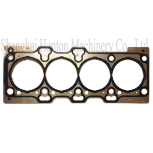 Cummins ISF ISF2.8 diesel engine part 5257187 cylinder head gasket pictures & photos