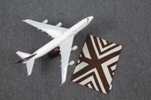 100%Cotton Aviation Pillow Case (HF0011)