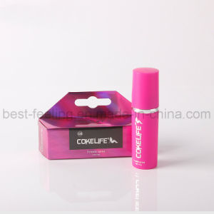 Penis Enlargement Cream Sex Products for Delay Sexual pictures & photos