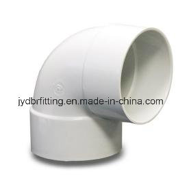 Dbr Pipe Fitting with Cupc Certificated/ 3 Inch 1/4 Bend pictures & photos