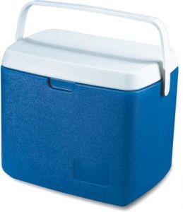 Polor Cooler Box