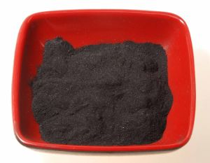 Organic Humic Acid Fertilizer - Kaida Potassium Humate (K-95 Powder)