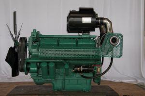 Wuxi Power 60Hz Diesel Generator Genset Engine (580KW) pictures & photos