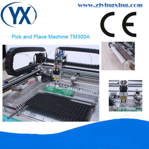 reflow machine price
