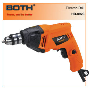 10mm 580W Professional Core Drill (HD0928) pictures & photos