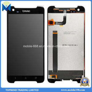 Replacement LCD Display Screen for HTC One X9 with Digitizer Touch pictures & photos
