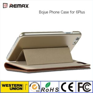 Remax Gift Package Phone Case for iPhone6s / Plus