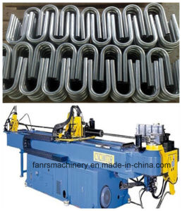 Stainless Steel Pipe Bender for Furniture pictures & photos