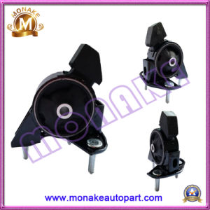 Car Spare Parts Engine Mounting Bracket for Toyota Corolla (12371-15241) pictures & photos