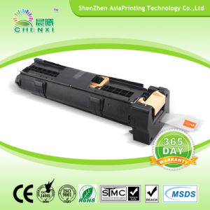 Compatible Drum Toner Cartridge CT350299 for Xerox Docucentre 286 pictures & photos