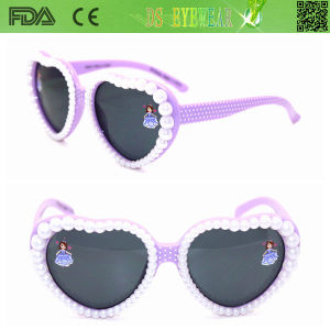 Fashionable Style Kids Sunglasses