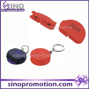 Plastic Pack Opener Custom Promotional Gift Pack Opener pictures & photos