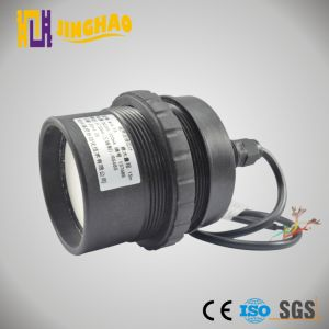 Ultrasonic Level Sensor for Water (JH-ULM-A) pictures & photos