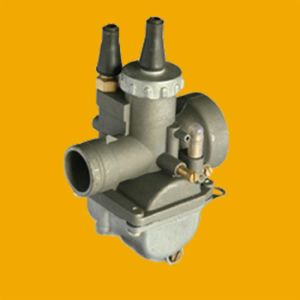 OEM and Reliable Quality Carburetor, Motorcycle Carburetor for Motorcycle Parts pictures & photos