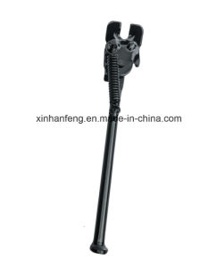 Alloy Bicycle Rear Kickstand for Bike (HKS-030) pictures & photos