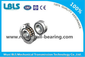 Auto Hub Double Row Angular Contact Ball Bearing