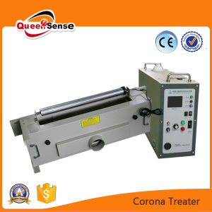 1kw Corona Treater for Printing pictures & photos