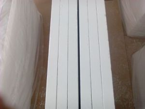 Microporous Calcium Silicate Climate Board 1200 X 600mm pictures & photos