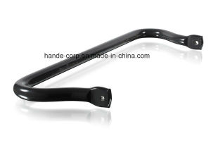 Truck Suspension System Stabilizer Bar pictures & photos