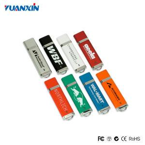 Newest Design Smart Mini USB Flash Memory