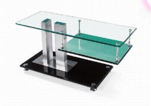 Furniture Tempered Clear Glass for Table Top pictures & photos