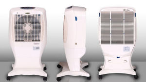 Small Portable Air Cooler for Home and Office Use Wm01 pictures & photos