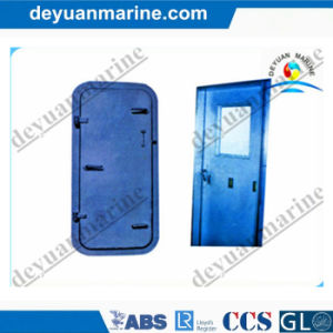 Aluminum Doors for Wheelhouse Ship pictures & photos