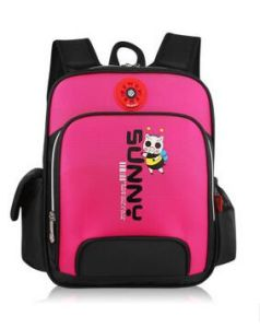 High Quality Kid′s School Bags pictures & photos