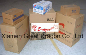 Shipping Boxes Cartons Packing Moving Mailing Box (CCB115) pictures & photos