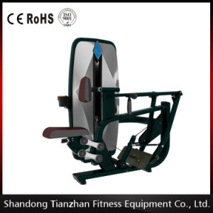 Commercial Use Indoor Exercise Equipment / Fitness Body Building Machine pictures & photos