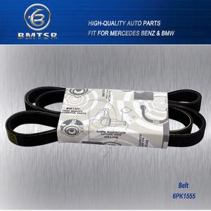 Auto Engine Parts E34/E39/E65 V-Belt for Cars BMW pictures & photos