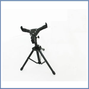Music Instruments Drum Stand pictures & photos