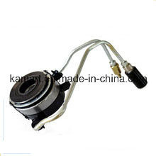 Hydraulic Clutch Bearing 22638960/619005bca/360001/510007010/CSA360083/510 0069 10 pictures & photos