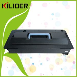 Used Photocopier Exporters Compatiblekyocera Km- 2530 Laser Toner Cartridge pictures & photos