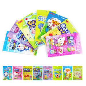 Muti Color Cartoon 24PCS/Pack Anti Mosquito Sticker for Baby Children pictures & photos
